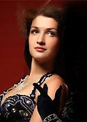 Pictures for women - Datingukraineonline.com