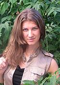 Pictures of a woman - Datingukraineonline.com