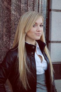 Datingukraineonline.com - Pictures of beautiful women