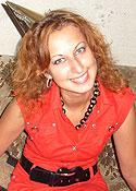 Pictures of hot sexy women - Datingukraineonline.com