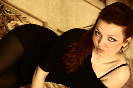 Pictures of pretty girls - Datingukraineonline.com