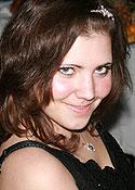 Datingukraineonline.com - Pictures of sexy woman