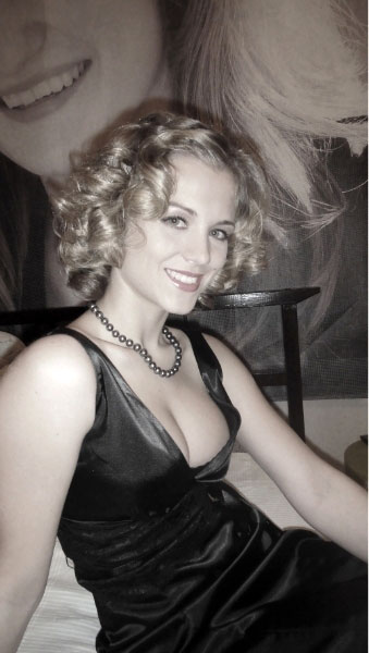 Datingukraineonline.com - Pictures of women
