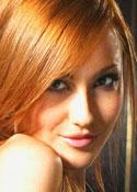 Pictures of young women - Datingukraineonline.com