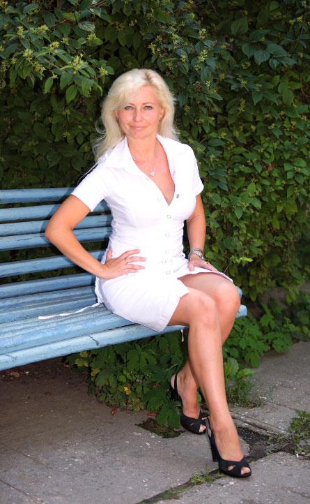 Pretty and sexy - Datingukraineonline.com