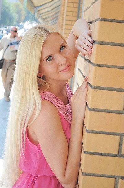 Datingukraineonline.com - Pretty female