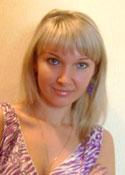 Pretty girl picture - Datingukraineonline.com