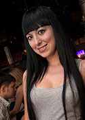 Pretty girls gallery - Datingukraineonline.com