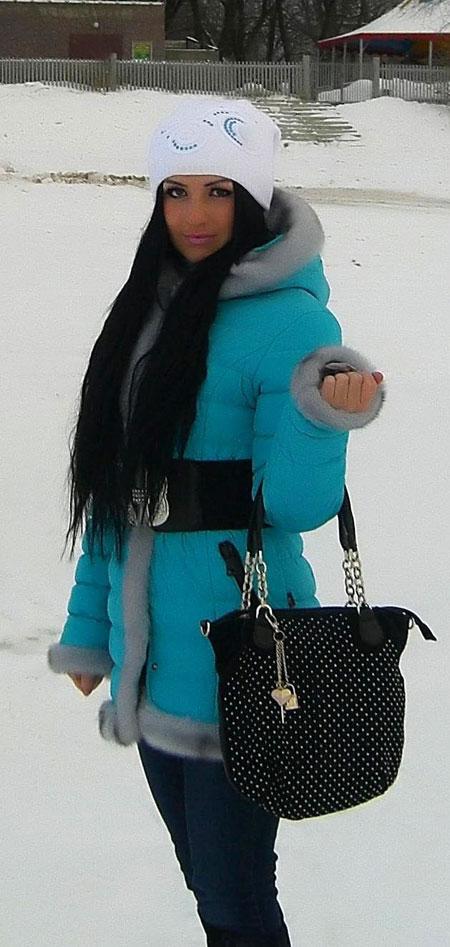 Pretty girls online - Datingukraineonline.com