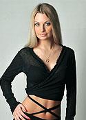 Datingukraineonline.com - Pretty sexy women