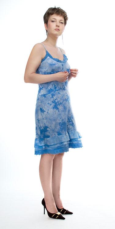 Pretty woman beauty - Datingukraineonline.com