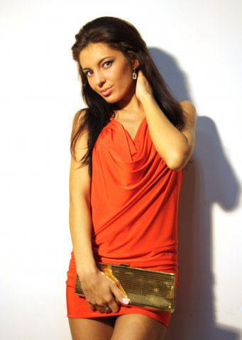 Datingukraineonline.com - Pretty woman original