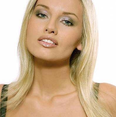 Pretty woman pictures - Datingukraineonline.com