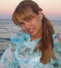 Pretty women pictures - Datingukraineonline.com