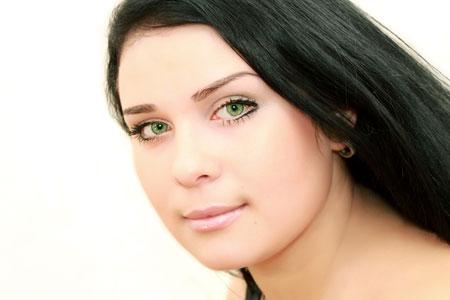 Pretty young girls - Datingukraineonline.com