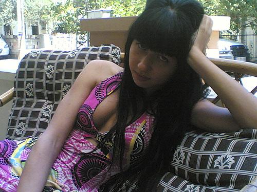 Datingukraineonline.com - Real sexy girls