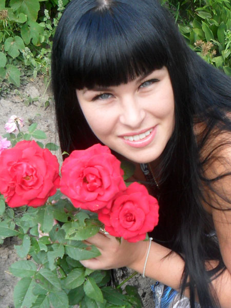 Seeking lonely - Datingukraineonline.com