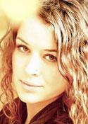 Seeking younger women - Datingukraineonline.com