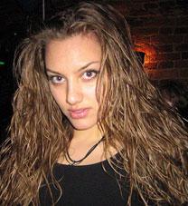 Sexy beautiful - Datingukraineonline.com