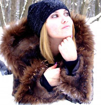 Datingukraineonline.com - Sexy girl models