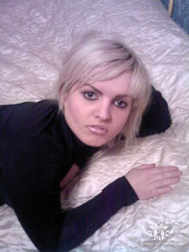 Sexy girls models - Datingukraineonline.com