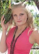 Sexy lady with the pretty - Datingukraineonline.com