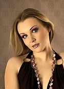 Datingukraineonline.com - Sexy single women