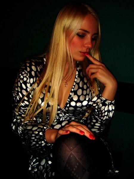 Sexy singles - Datingukraineonline.com