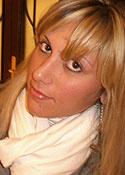 Sexy women girls - Datingukraineonline.com