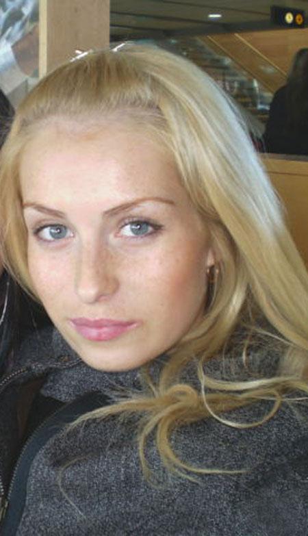 Single white female - Datingukraineonline.com