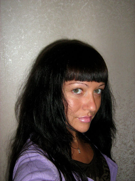 Single women for men - Datingukraineonline.com