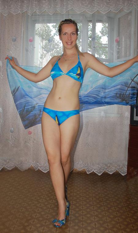 Datingukraineonline.com - Single women looking for men