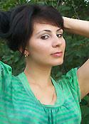 Single women - Datingukraineonline.com