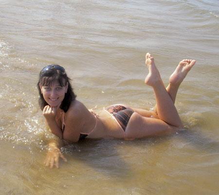 Singles looking - Datingukraineonline.com