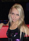 Singles looking for - Datingukraineonline.com