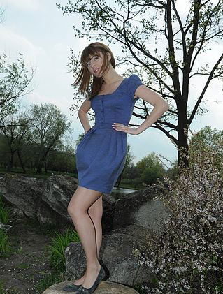 Singles meeting singles - Datingukraineonline.com