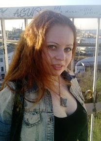 Singles woman - Datingukraineonline.com