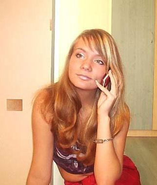 Datingukraineonline.com - Super hot women