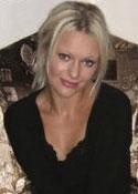 Sweet girls pic - Datingukraineonline.com