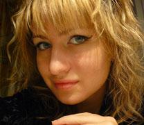 Totally free online personals - Datingukraineonline.com