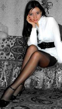 Ukraine dating agency - Datingukraineonline.com