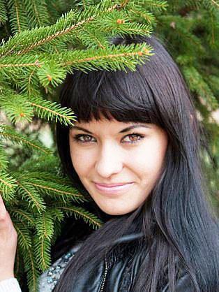 Ukraine dating site - Datingukraineonline.com