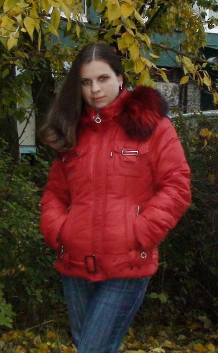 Ukraine girls for dating - Datingukraineonline.com