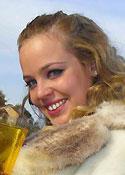 Ukraine ladies dating - Datingukraineonline.com