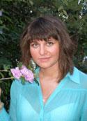 Ukraine online dating - Datingukraineonline.com