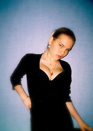 Datingukraineonline.com - Ukrainian dating