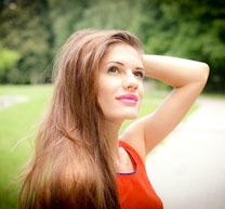 Datingukraineonline.com - Ukrainian dating service