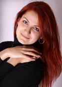 Datingukraineonline.com - Ukrainian dating site