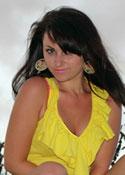 Datingukraineonline.com - Very beautiful women