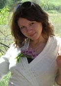 Datingukraineonline.com - Very pretty girls
